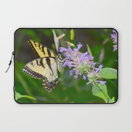 Butterfly 5 Laptop Sleeve