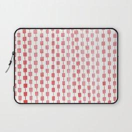 #16. STEFANIE Laptop Sleeve