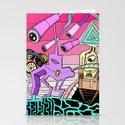 Mindscape by samlindsay