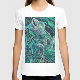 Cell Theory T-shirt