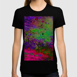 Random Colors T-shirt
