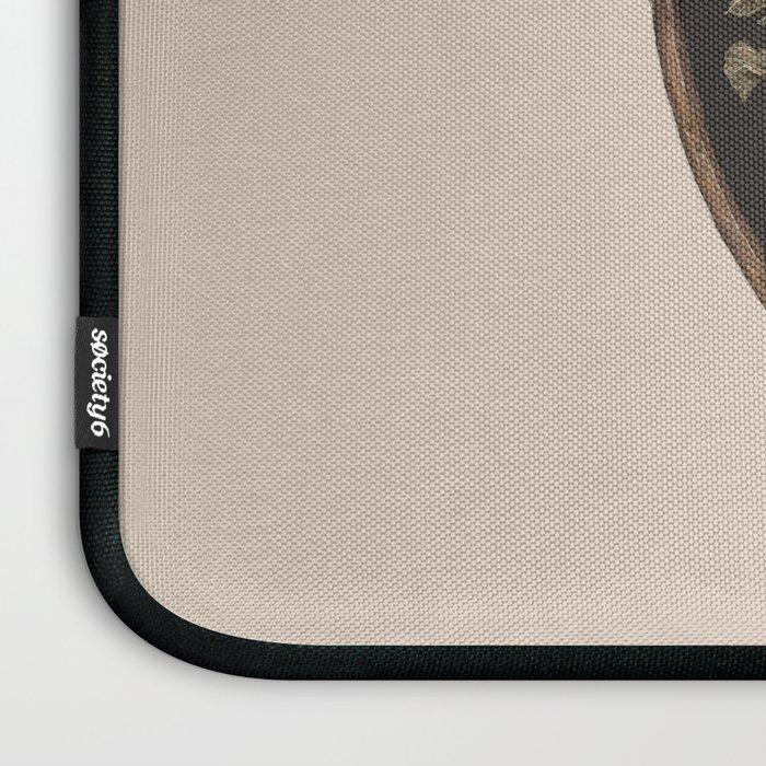 Botanica Laptop Sleeve