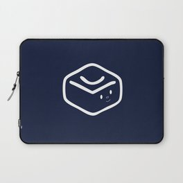 One Tofu Laptop Sleeve