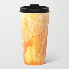 SHINING III Travel Mug