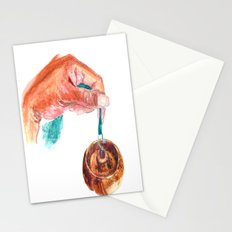 Hobbies/Handspinning Stationery Cards