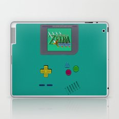 Game boy Laptop & iPad Skin