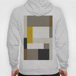 Minimalist Art XIII Hoody