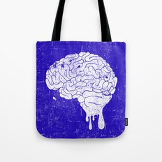 My gift to you II Tote Bag