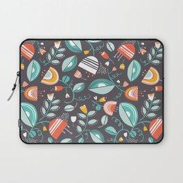 Penelope Laptop Sleeve