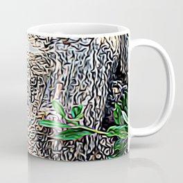 Trunk of Service Coffee Mug
