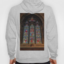 Glory of God Hoody