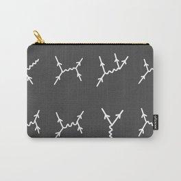 Feynman diagrams Carry-All Pouch