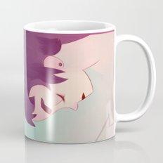 twoofus Coffee Mug