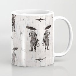Bristol Fashion Coffee Mug