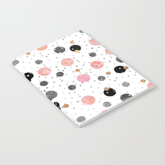 Excellent Notebook