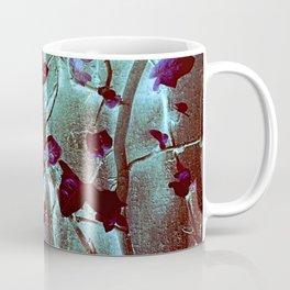 Enchanting Ivy Coffee Mug