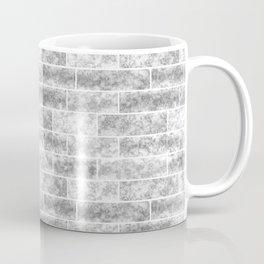 loft, light gray Coffee Mug
