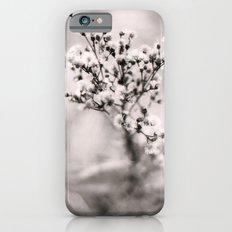 shoot Slim Case iPhone 6s