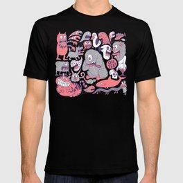 Ol' Doodle T-shirt