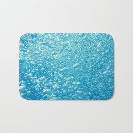Bubbles Underwater Bath Mat