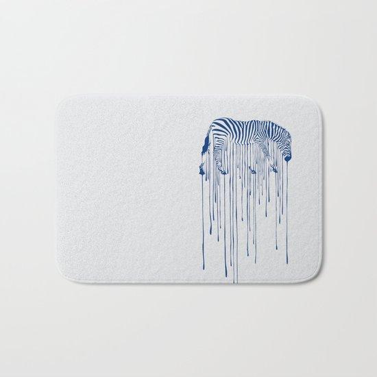 RAIN Bath Mat