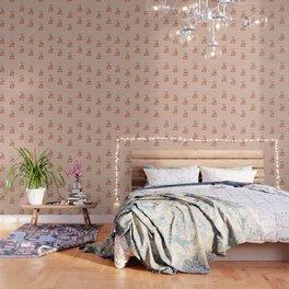 Rabbit Knight Wallpaper