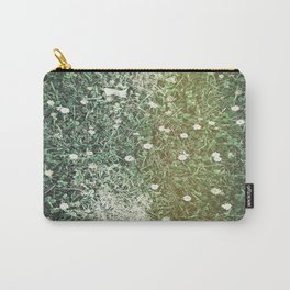 - 045. Carry-All Pouch