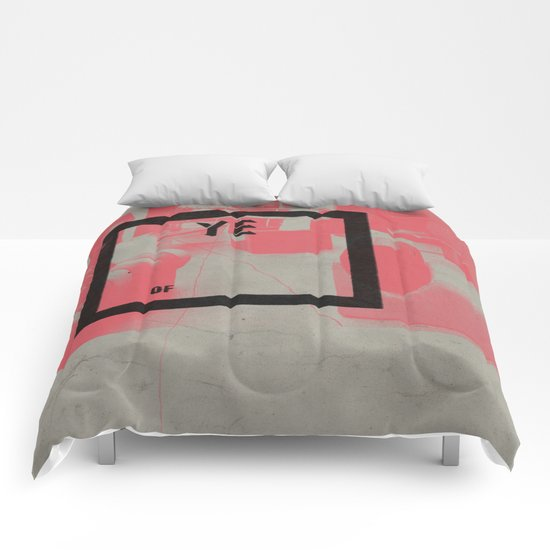 AUR Comforters