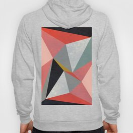 Canvas #3 Hoody