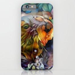 Excellent... iPhone Case