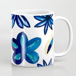 Syros Coffee Mug