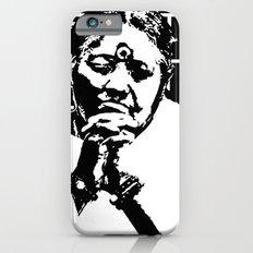 Amma Praying Slim Case iPhone 6s