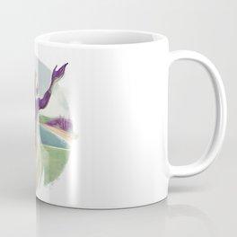 Gijon (la Lloca) Coffee Mug