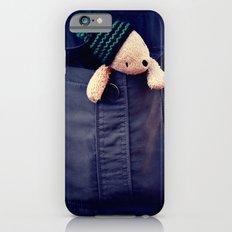 Pocket palin iPhone 6s Slim Case