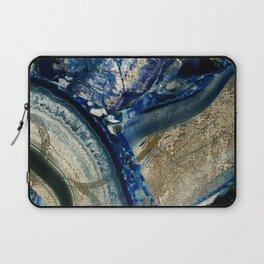 Earthly Pleasures II Laptop Sleeve