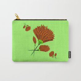 Victory Day. holiday card for the day of victory Carry-All Pouch