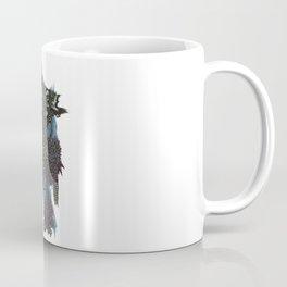 Du Hearth Coffee Mug