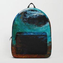 Sjal Backpack