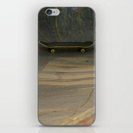 GR8 D4Y 2 SK8 iPhone Skin