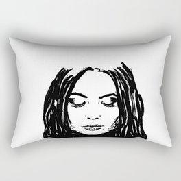 Hanna Rectangular Pillow