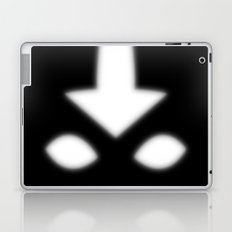 No, It's Not Over Laptop & iPad Skin