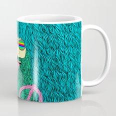 Lsd party 3 Mug