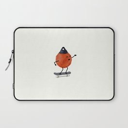 Skater Buoy Laptop Sleeve