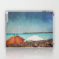 Triple Canopy Laptop & iPad Skin