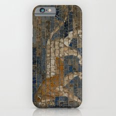 Processional Way - Babylon Slim Case iPhone 6s