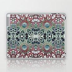 Victorian Garden 2 Laptop & iPad Skin