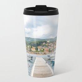 Jelsa Travel Mug