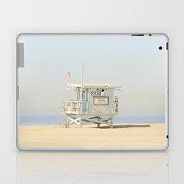 ALPACA -  VENICE BEACH No. 23 Laptop & iPad Skin