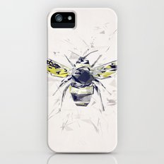 BumbleBee iPhone (5, 5s) Slim Case