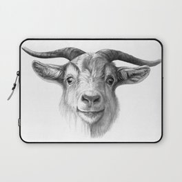 Curious Goat G124 Laptop Sleeve